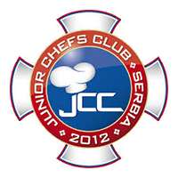 Junior Chef Club